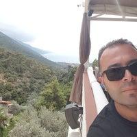 8/20/2017 tarihinde Osman I.ziyaretçi tarafından Loft Otel Ölüdeniz'de çekilen fotoğraf
