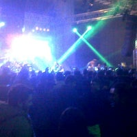 Photo taken at Ballroom Rixos Konya by Berat E. on 2/23/2013