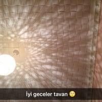Photo taken at Çağdaş Mahallesi by Pınar Ç. on 8/24/2016