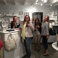 Photo taken at K-design store by Anouk D. on 7/4/2013