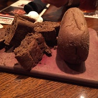 Photo taken at Outback Steakhouse by Alma S. on 5/26/2015