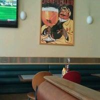 Photo taken at Broken Drum Brewery by Brodude272 on 9/28/2012