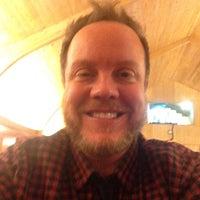 Photo taken at Grace Fellowship by Brandon Scott T. on 11/10/2013