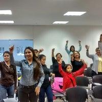 Foto tomada en Universidad Cooperativa de Colombia por Lyda A. el 3/19/2015