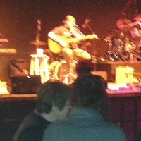 Photo taken at 7 Flags Event Center by Katie S. on 1/26/2013