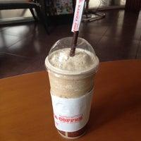 Photo taken at Rabika Coffee by Pitpibul T. on 3/4/2015