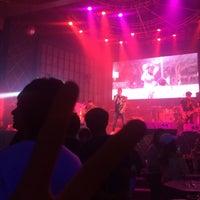 Photo taken at Par Club by M'mook on 2/23/2017