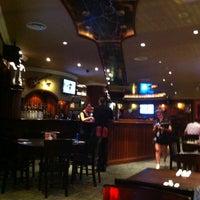 Photo taken at Hard Rock Cafe Malta by Valdemar B. on 6/13/2013