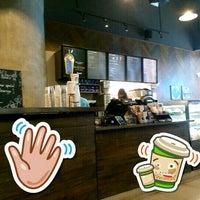 5/9/2017 tarihinde PhïêïnX C.ziyaretçi tarafından Starbucks'de çekilen fotoğraf