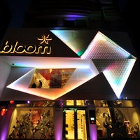 Photo taken at Bloom Egypt by Bloom Egypt on 6/18/2015