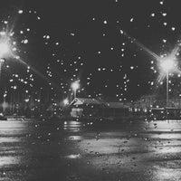 Photo taken at Mahdasht Metro Station   ايستگاه مترو ماهدشت by Mohsen J. on 1/23/2016