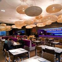Foto tomada en Senz Nikkei Restaurant por Senz Nikkei Restaurant el 3/26/2014