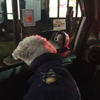 Photo taken at McDonald's by Monica G. on 12/12/2014