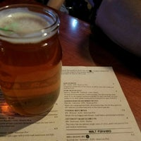 Photo taken at World of Beer by Nathan W. on 4/15/2017