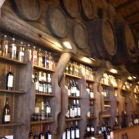 Foto tirada no(a) Restaurante Sbornea's por Patrícia C. em 10/14/2012