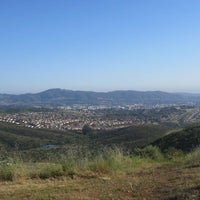 Photo taken at Santa Fe Hills by Santa Fe Hills on 4/11/2014
