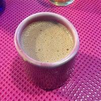 Foto tomada en Café El Mar - Tiendita enbioverde por Benita H. el 11/18/2014
