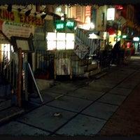Photo taken at Peking Express by Matt A. on 7/8/2013