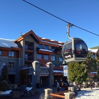 Foto tomada en Heavenly Village  por Davis L. el 1/26/2013