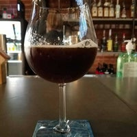 Photo taken at Summit Beer Station by Michael S. on 11/17/2017