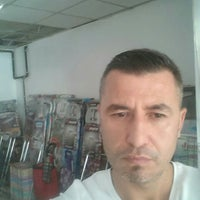 Photo taken at Maviş Züccaciye by emre a. on 7/29/2015