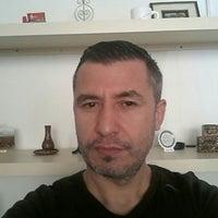 Photo taken at Maviş Züccaciye by emre a. on 8/13/2015