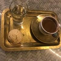 8/13/2017 tarihinde Müslüm E.ziyaretçi tarafından Mado'de çekilen fotoğraf