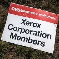 Photo taken at CVS Pharmacy by Patrizio on 3/1/2013
