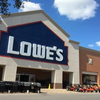 Lowe S Home Improvement lowe s home improvement la frontera 5 tips from 1278