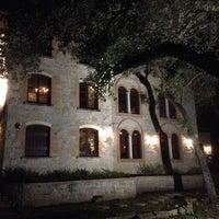 Foto scattata a Siena Ristorante Toscana da Patrizio il 11/15/2013