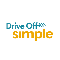 Photo taken at Drive Off Simple by Drive Off Simple on 3/26/2014
