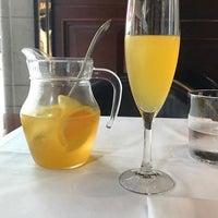 Foto tomada en Restaurante Ferran por RestauranteFerran B. el 5/2/2018