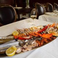 Foto tomada en Restaurante Ferran por RestauranteFerran B. el 12/20/2017