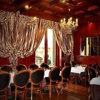 Foto tomada en Restaurante Ferran por RestauranteFerran B. el 4/20/2015