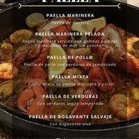 Foto tomada en Restaurante Ferran por RestauranteFerran B. el 5/15/2017
