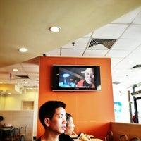 Photo taken at McDonald's by Hongqi L. on 5/26/2013