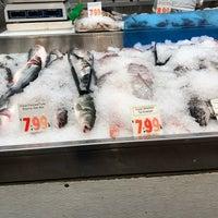 1/11/2018にKarla D.がSun Fat Seafood Companyで撮った写真