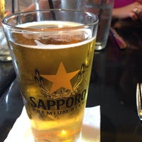 Photo taken at Asian Spice by Carol D. on 7/19/2014