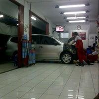 Photo taken at Shop & Drive by Lia C. on 11/4/2012
