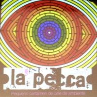 Photo taken at Conservatorio Superior de Danza by Jennifer A. on 4/12/2014