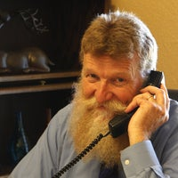 Photo taken at Law Offices of Rick H. Merrill by Law Offices of Rick H. Merrill on 8/19/2014
