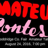 Photo taken at Doddridge County Fair by Doddridge County Fair on 8/6/2016
