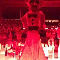 Photo taken at Palace Restaurant And Saloon by The Santa Fe VIP on 8/16/2014