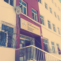 Photo taken at yasardogu cpl by Harun T. on 7/1/2014
