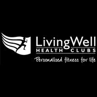 LivingWell Health Club at Washington Hilton