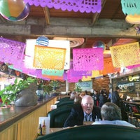 Photo taken at Phil Sandoval's Mexican Restaurante by Scott H. on 3/24/2017
