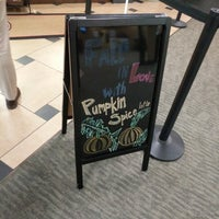 Photo taken at New Java Cafe by Scott H. on 11/27/2017