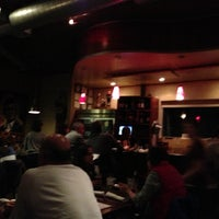 Photo taken at Farina Pizzeria by Anthony R. on 11/13/2012