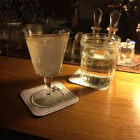 Photo taken at Parlour by Barbora R. on 4/28/2015