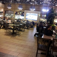 Photo taken at Century Park Place 20 And XD by Jaime G. on 12/23/2012